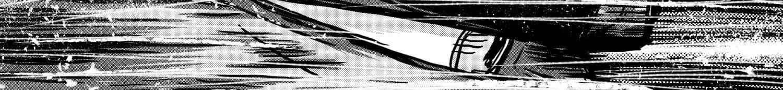 cropped-AM_8.jpg