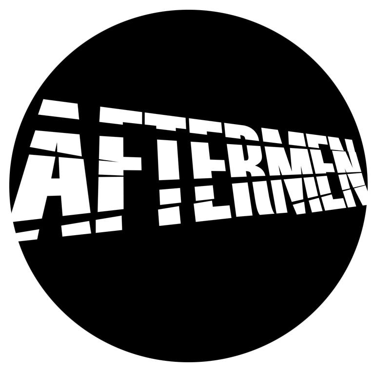 Aftermencircle